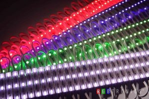 color-led-module-rgb-tronics